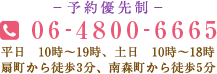 0648006665